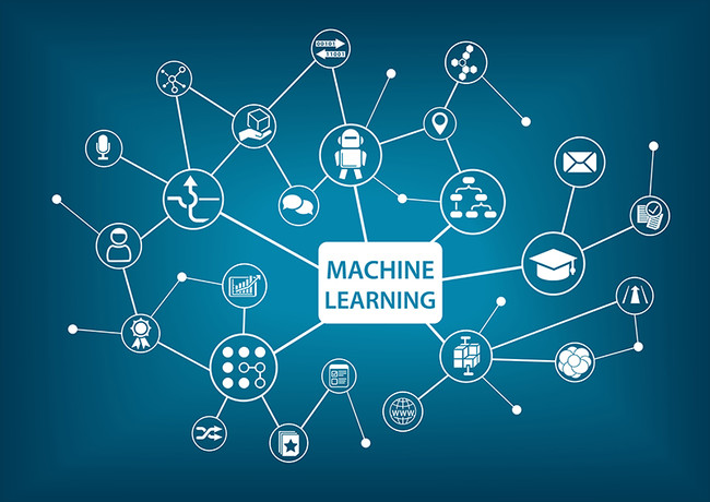machine learning fellowship