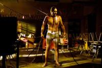 Primeras imágenes de 'Saw 3'