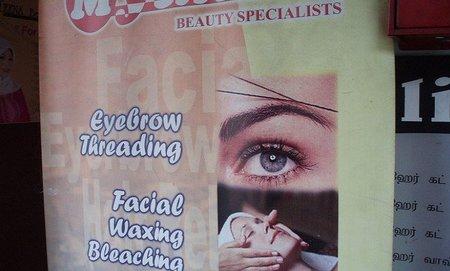 Especial cejas: los secretos para llevarlas perfectas
