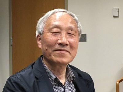 """Masayuki Uemura, creador de la NES: """"En Nintendo siempre hemos sido muy indies"""""""
