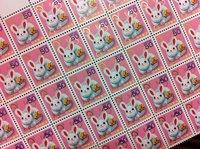 Año Nuevo Chino 2011, el año del Conejo y la leyenda de Nian