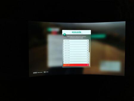 Samsung Odyssey G9 8