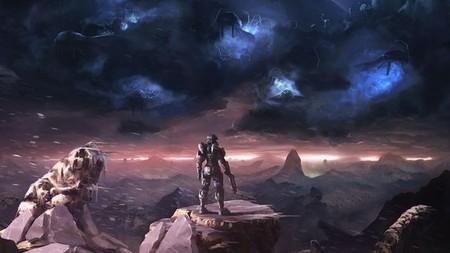 'Halo: Spartan Assault': análisis