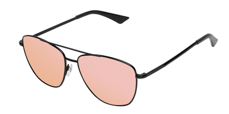Gafas Hawkers Rosas