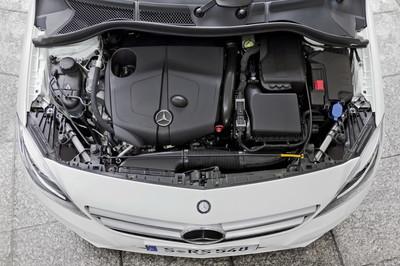 Capítulo 2 sobre el gas de refrigeración R134a: Daimler: 1 - Gobierno de Francia: 0