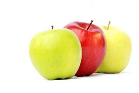 Consejos para reducir los niveles de colesterol