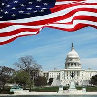 EEUU irá al déficit más alto desde la segunda guerra mundial y no habrá ningún problema