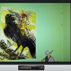Foto 3 de 13 de la galería snapseed-para-android en Xataka Android