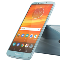 Moto E5 Play, Moto E5 y Moto E5 Plus: un trío de futuras gamas económicas con sorpresa