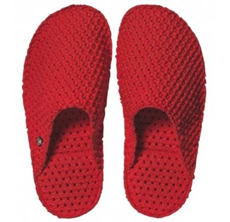 Zapatillas Le dd