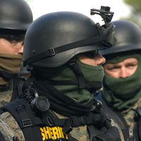 """Nuevo caso de """"swatting"""": la policía dispara a un joven videojugador por una llamada telefónica falsa"""