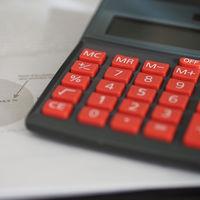 Moratoria de cotizaciones y alquiler, las medidas que los autónomos esperan del Gobierno