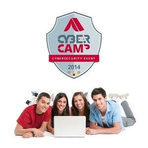 CyberCamp 2014 invita a las familias a aprender sobre seguridad en Internet