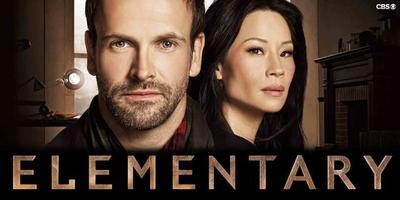 Cuatro mueve ficha: 'Bella y Bestia', los martes; y 'Elementary', el miércoles