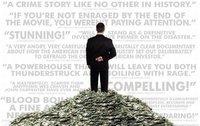 Oscars 2011: 'Inside Job' es el mejor documental del año