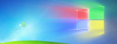 Todas las funciones de Windows 10  que no podrás usar si no pagas y activas el sistema
