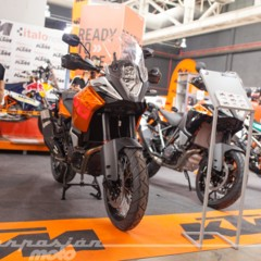 Foto 53 de 122 de la galería bcn-moto-guillem-hernandez en Motorpasion Moto