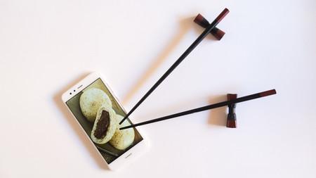 Huawei P10 Lite, análisis: los escuderos de la línea P siguen en plena forma