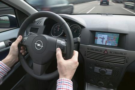 Mecánica rápida: pasar un motor de vueltas suele acabar muy mal