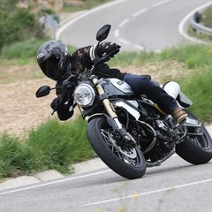 Foto 21 de 35 de la galería ducati-scrambler-1100-2018-prueba en Motorpasion Moto