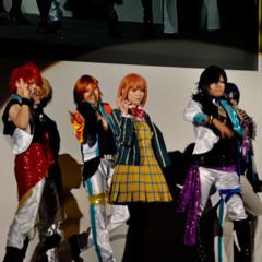 Foto 65 de 130 de la galería cosplay-tgs-2011 en Vida Extra