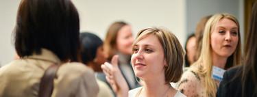 Mujeres directivas: ¿están funcionando las estrategias de diversidad de género?