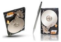 Seagate cede a los SSD: adiós a las 2.5 pulgadas y 7.200 rpm.