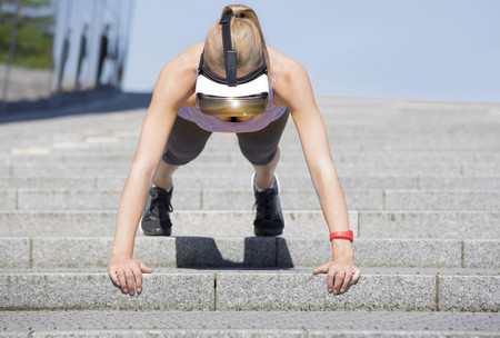 realidad-virtual-fitness