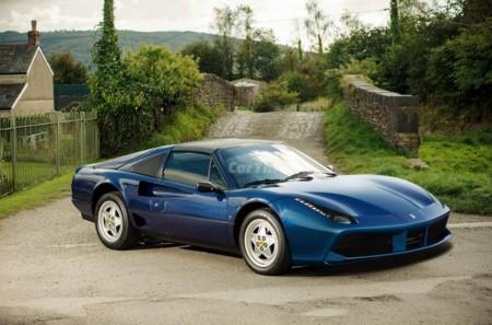 Ferrari Crop 566ebf41237d4