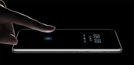 Ba Huawei 3