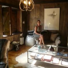 Foto 10 de 13 de la galería casas-de-famosos-carmen-martinez-bordiu en Decoesfera