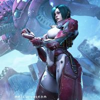 Raiders of the Broken Planet renace como Spacelords, un Free-to-play sin cajas de botín