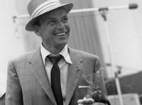 Frank Sinatra por Martin Scorsese