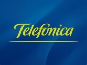 Solución Gestión Administrativa de Telefónica