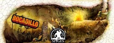 """La gente está buscando """"¿qué es el mito de la caverna?"""" para después explicar en Twitter el sentido de la película de Wismichu"""