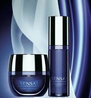 Sensai Cellular Performance Extra Intensive Esencia & Crema, el futuro de la cosmética ya está aquí