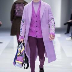 Foto 16 de 60 de la galería versace en Trendencias Hombre