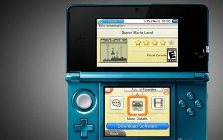 Nintendo ofrece disculpas por los problemas con la eShop