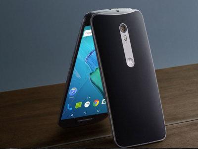 Lenovo presenta el último balance trimestral: Motorola empieza a compensar