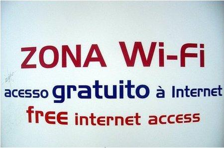 Precauciones básicas de seguridad en redes inalámbricas