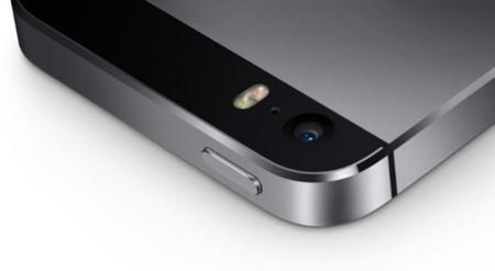 Apple intenta mejorar la cámara de su iPhone con una nueva patente: la «súper resolución»