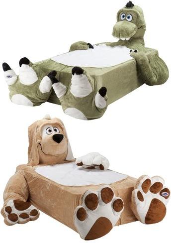 camas animales 2
