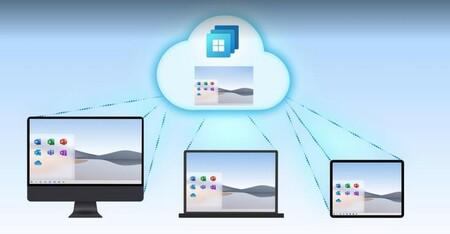 Las pruebas gratuitas de Windows 365 se agotan en un sólo día: así puedes conseguir Windows 10 en la nube cuando vuelvan a ofrecerlas