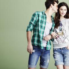 blanco-primavera-verano-2011-campana-con-alejandra-alonso-y-las-nuevas-tendencias