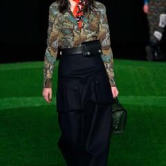 Foto 15 de 17 de la galería kendall-jenner-en-las-semanas-de-la-moda en Trendencias