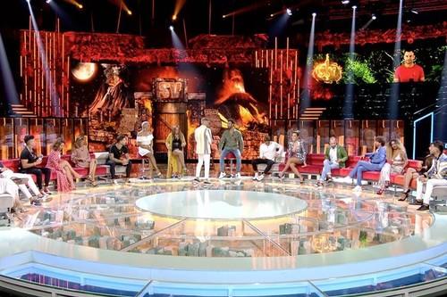 'Supervivientes': así justifica Telecinco que sus concursantes se salten la cuarentena para el debate final