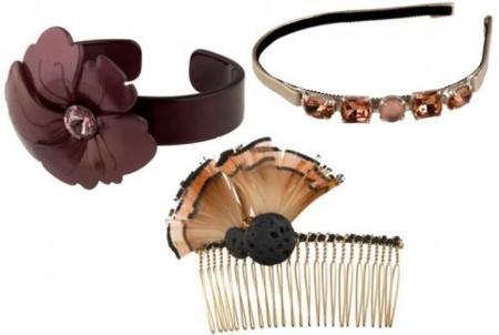 Colección primavera verano de Evita Peroni