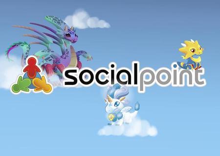 Espaldarazo a los juegos móviles de la española Social Point: 22 millones de euros de inversión