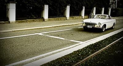 Apunta algunos trucos recomendados para decidir cambiar o no el seguro del coche