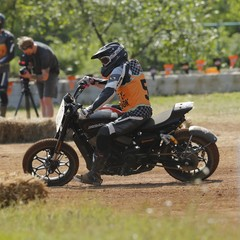 Foto 39 de 82 de la galería harley-davidson-ride-ride-slide-2018 en Motorpasion Moto